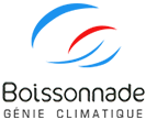 BOISSONNADE